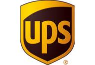 Rottbeck Kooperationspartner UPS