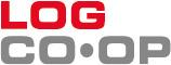 Log CoOp Logo